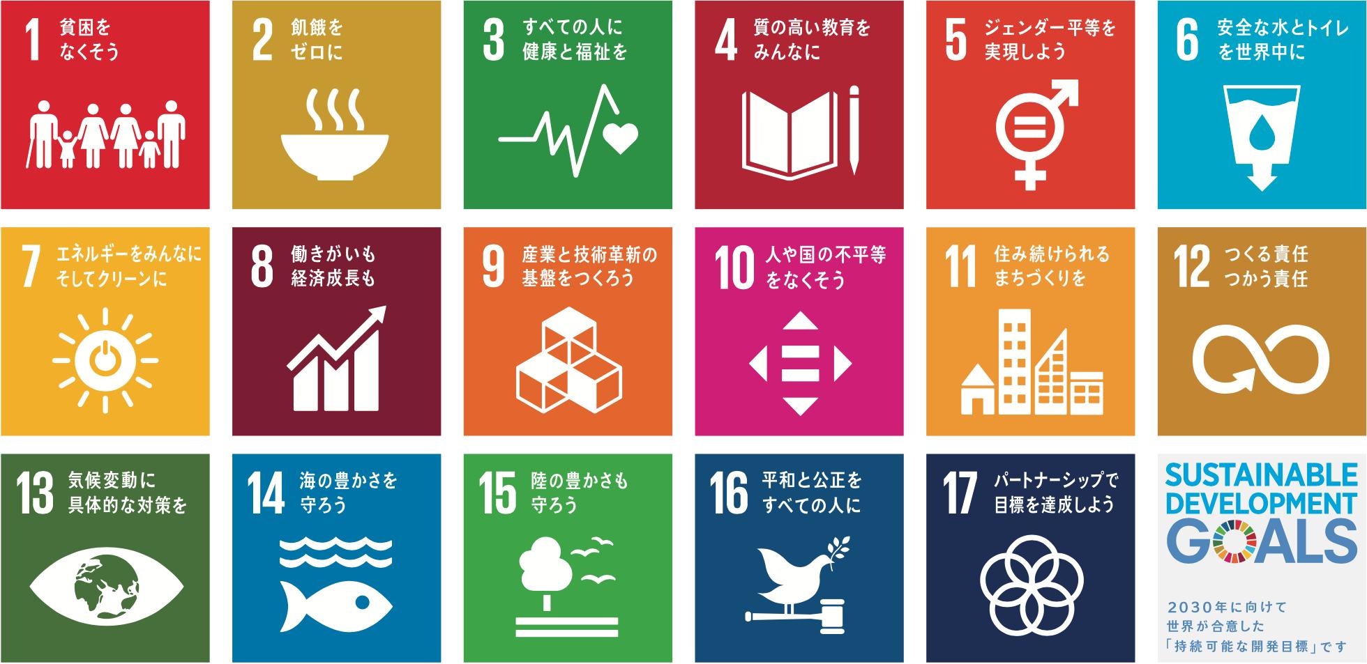 SDGs講演会講師