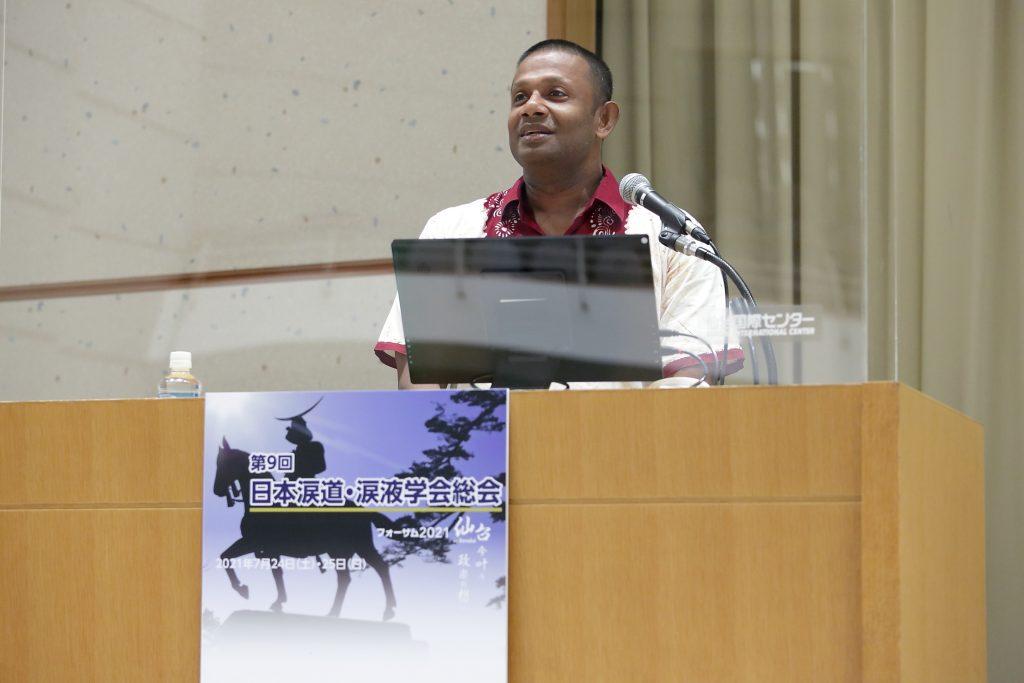 文化・教養講演会講師